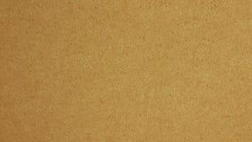 De transparante marmeren kleur van de waterverftextuur stock fotografie