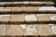 Bruine bakstenen muur royalty vrije stock afbeelding afbeelding 6731146 - Huis trap ...