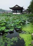 De Tuin van China Stock Foto