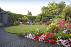 De Tuin van de bloem