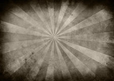 De uitbarsting van Grunge Royalty-vrije Stock Afbeeldingen