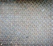 De uitstekende achtergrond van de pleister gele geschilderde muur Royalty-vrije Stock Foto