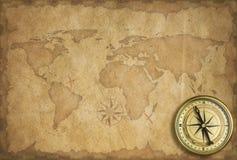 De uitstekende achtergrond van het avontuur en van de exploratie stock illustratie