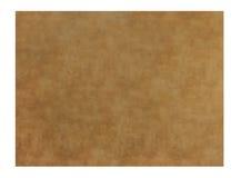 De uitstekende Deur van de Textuur van de Korrel Houten Royalty-vrije Stock Fotografie
