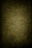 De uitstekende donkere achtergrond van Grunge. Stock Foto's