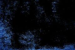 De ultrajachthaven grunge Houten oppervlakte voor ontwerpmodel barstte textuur of donkere document achtergrond Royalty-vrije Stock Foto