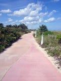 De V.S. Florida - Miami Stock Afbeeldingen