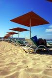 De vakantie stock fotografie