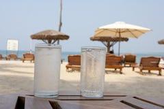De vakantie van de zomer Royalty-vrije Stock Afbeeldingen