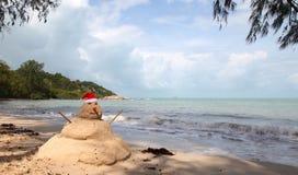 De Vakantie van Kerstmis Stock Afbeeldingen