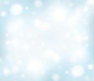De vakantieachtergrond van Kerstmis Royalty-vrije Stock Foto
