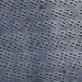 De van de achtergrond metaaltextuur Stijl Gray Abstract Detail van Instagram Stock Foto's