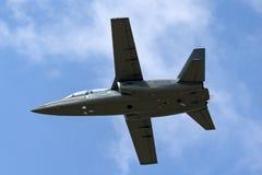De van de van het van de de Schorpioen lichte aanval en Intelligentie, toezicht en verkenning van Textron Lucht-grond vliegtuigen royalty-vrije stock foto's