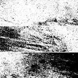 De vectorachtergrond van Grunge Royalty-vrije Stock Afbeelding