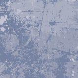 De vectorachtergrond van Grunge Royalty-vrije Stock Foto's