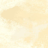 De VectorAchtergrond van Grunge in de Tonen van de Pastelkleur Stock Fotografie
