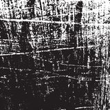 De vectorachtergrond van de Grungezegel stock illustratie