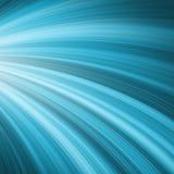 De vectorachtergrond van Tecnology. EPS 8 Royalty-vrije Stock Foto