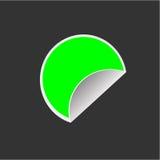 De vectorsamenvatting van de moderbanner Royalty-vrije Stock Afbeeldingen