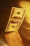 De verbeelding van de munt Stock Afbeelding