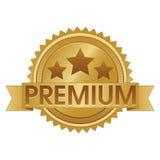 De Verbinding van de premie Royalty-vrije Stock Afbeeldingen