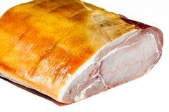 De Verbinding van het bacon Stock Afbeeldingen