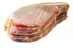 De Verbinding van het bacon Royalty-vrije Stock Afbeelding