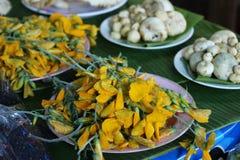 De verduras Fotografía de archivo