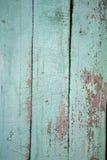 De Verf van de schil stock afbeelding