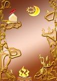 De verf van kleuren royalty-vrije stock foto
