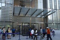 14de 9/11 Verjaardag 16 Stock Afbeeldingen