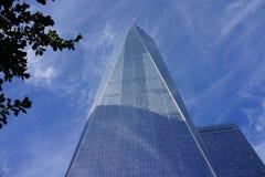 15de Verjaardag van 9/11 5 Stock Fotografie
