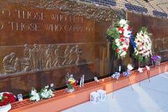 15de Verjaardag van 9/11 75 Stock Foto's