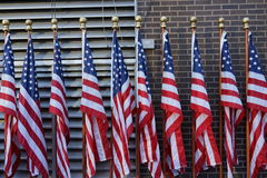 15de Verjaardag van 9/11 76 Stock Afbeeldingen