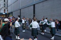 15de Verjaardag van 9/11 Deel 2 2 Royalty-vrije Stock Foto