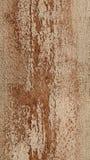 De verticaal geschikte raad natuurlijke als achtergrond, geschilderde niet, oude omheining Stock Afbeeldingen