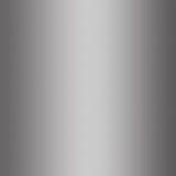 (De Verticale) Textuur van het metaal Stock Afbeelding