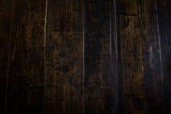 de verticale Textuur van Planking van de Schuur Houten Muur Teruggewonnen Oud Houten S Royalty-vrije Stock Afbeeldingen