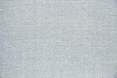 De vezel breit Textuur Stock Afbeeldingen