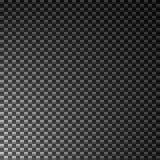 De vezel van de koolstof Stock Afbeelding