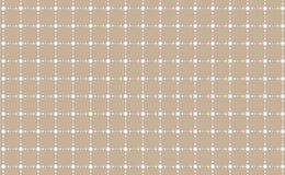 De vierkante, rechthoekige, rechthoekige achtergronden kunnen als achtergronden, kaarten, adreskaartjes, of andere werken worden  vector illustratie