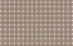 De vierkante, rechthoekige, rechthoekige achtergronden kunnen als achtergronden, kaarten, adreskaartjes, of andere werken worden  royalty-vrije illustratie