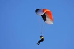 De vlieger van de snelheid Royalty-vrije Stock Afbeeldingen
