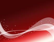 De vlieger van Kerstmis Royalty-vrije Stock Afbeeldingen