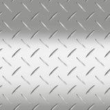 De Vloer van het metaal Royalty-vrije Stock Afbeeldingen