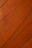 De vloer van het parket Stock Afbeeldingen