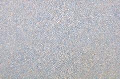 De vloer van het terrazzo Royalty-vrije Stock Foto