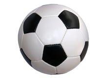 De voetbal van de bal Royalty-vrije Stock Fotografie