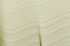 De vorm van lijn, kromme & golf, vat geometrisch patroon samen als achtergrond Textuur, slordig, malplaatje & Web vector illustratie