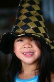 De vreugde van kinderen Stock Foto's